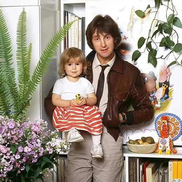 Леонид ярмольник биография, личная жизнь, семья, жена, дети — фото