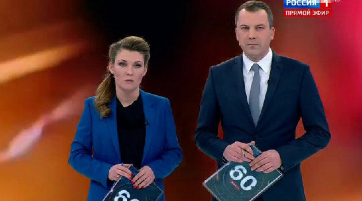 Ольга скабеева — фото, биография, личная жизнь, новости, телеведущая 2020 - 24сми