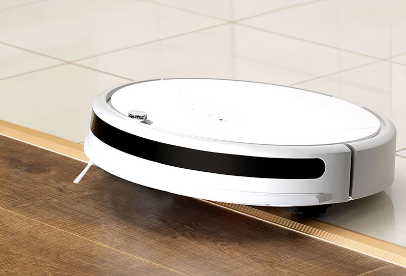 Робот пылесос xiaomi mi robot vacuum — обзор функций, параметры, отзывы