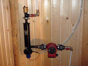 Скорпион электрический котел. электрокотел скорпион: устройство, особенности, отзывы владельцев