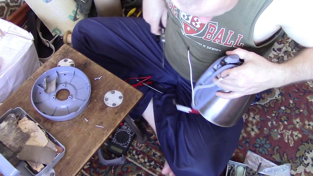 Срок службы чайника | plusbuh.ru