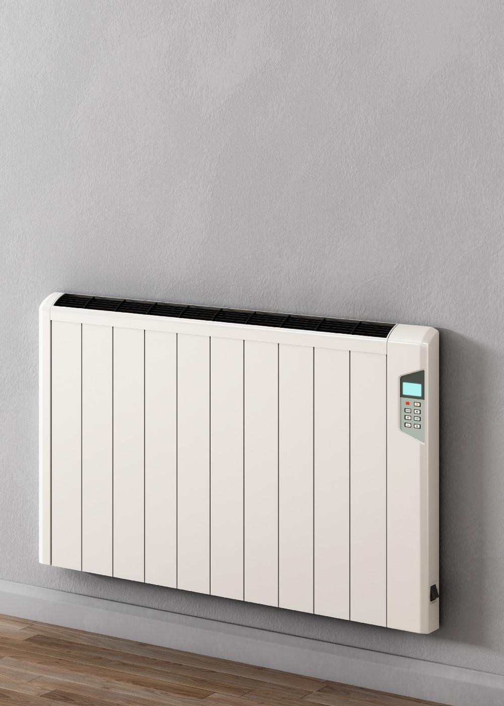 Какие виды радиаторов лучше: сравнительный обзор всех видов батарей отопления