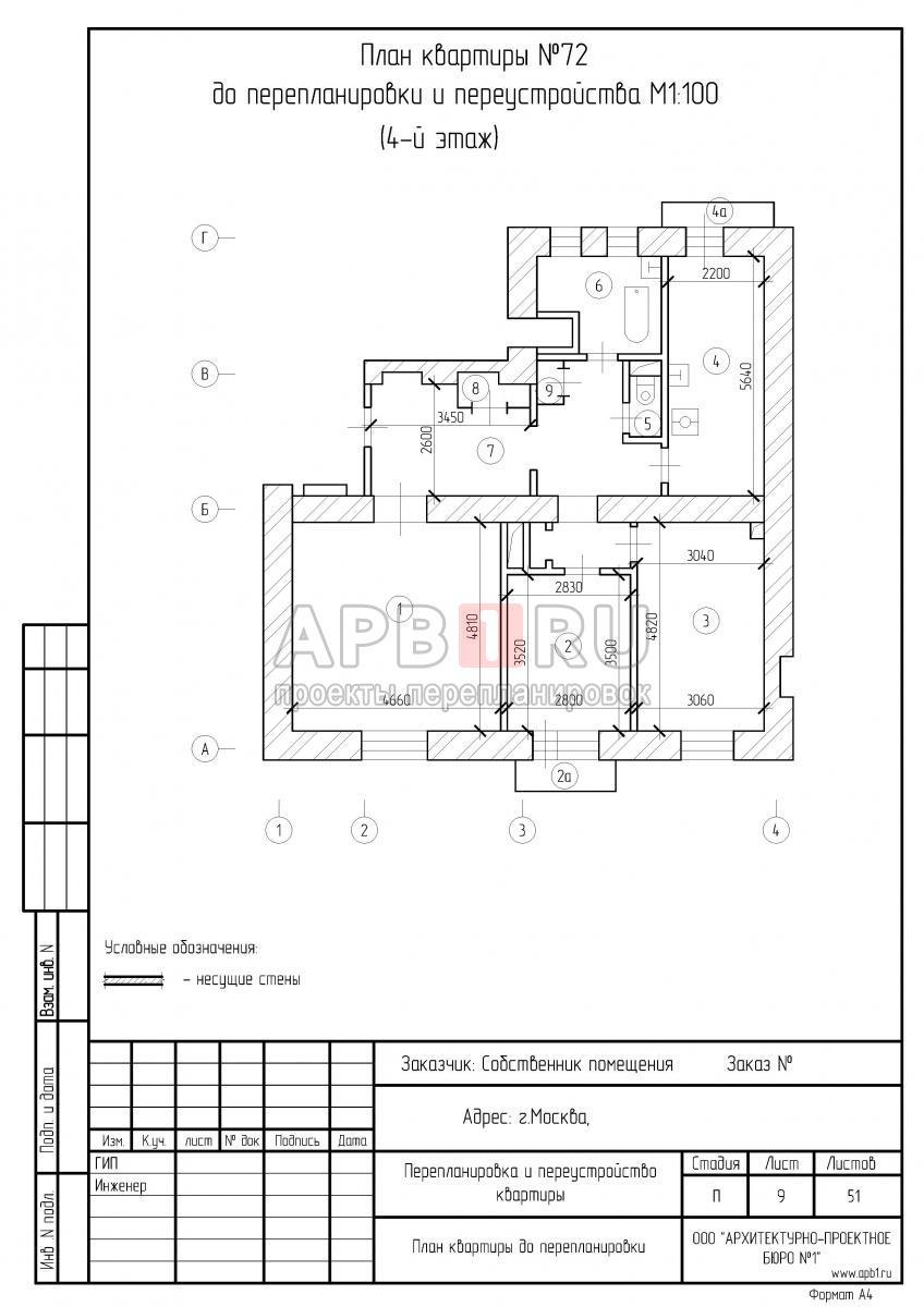 Присоединение лоджии к комнате со снятием оконного проема или к кухне: можно ли и как согласовать и узаконить перепланировку?