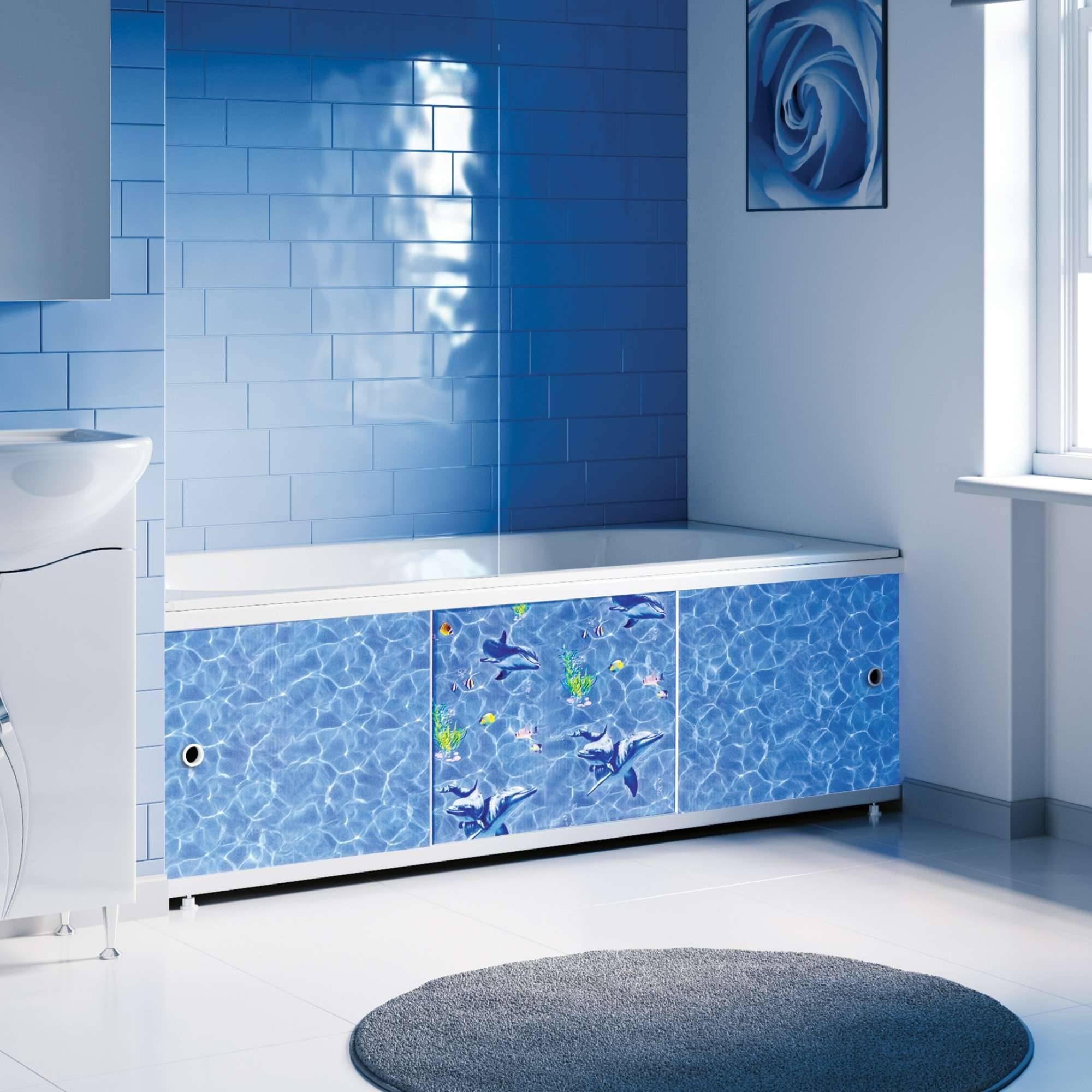 Матовая ванная — 140 фото лучших идей дизайна интерьера с применением матовых поверхностей в ванной. советы дизайнеров и обзор интересных сочетаний