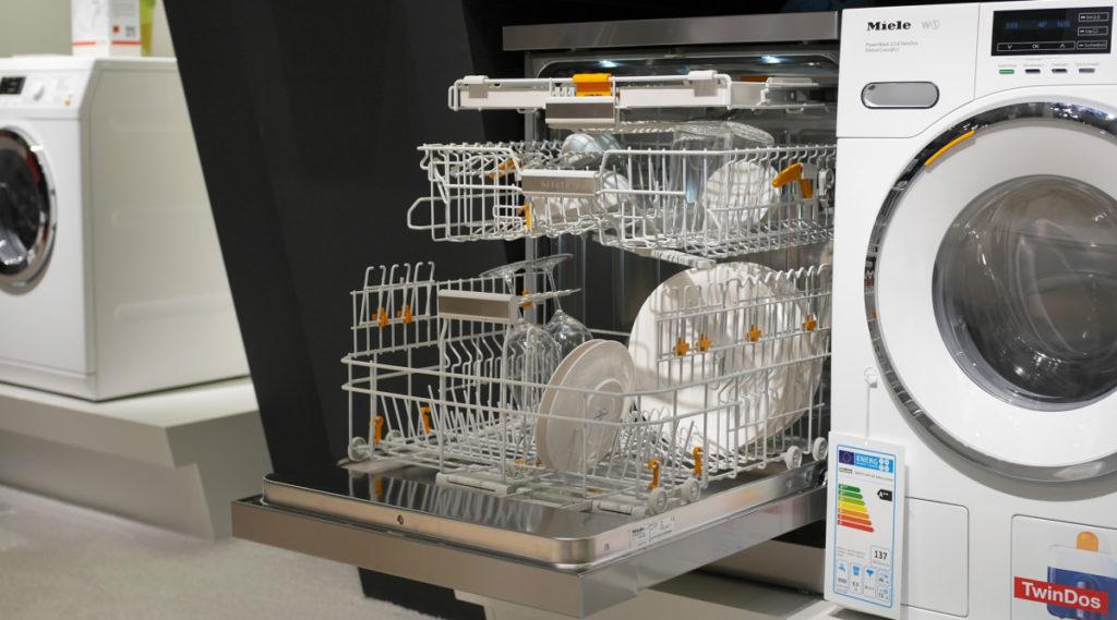 Посудомоечные машины miele: лучшие модели, их характеристики + отзывы покупателей. лучшие посудомоечные машины miele: рейтинг моделей, технические характеристики, плюсы и минусы, отзывы покупателей