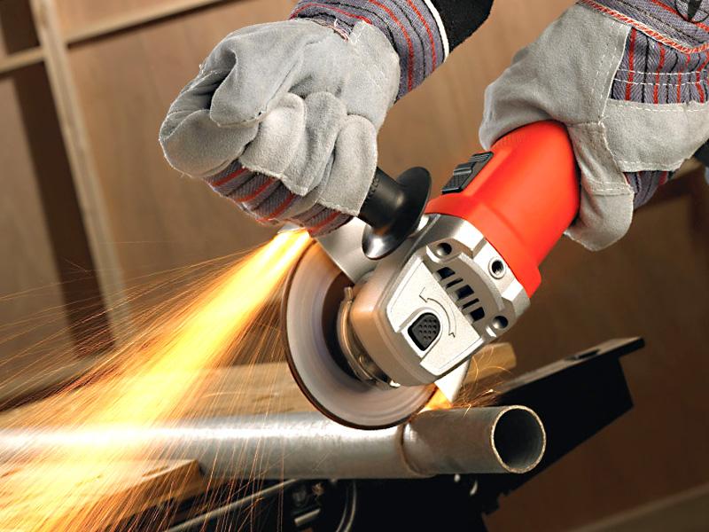Труборез для стальных труб: виды, характеристики и цены
