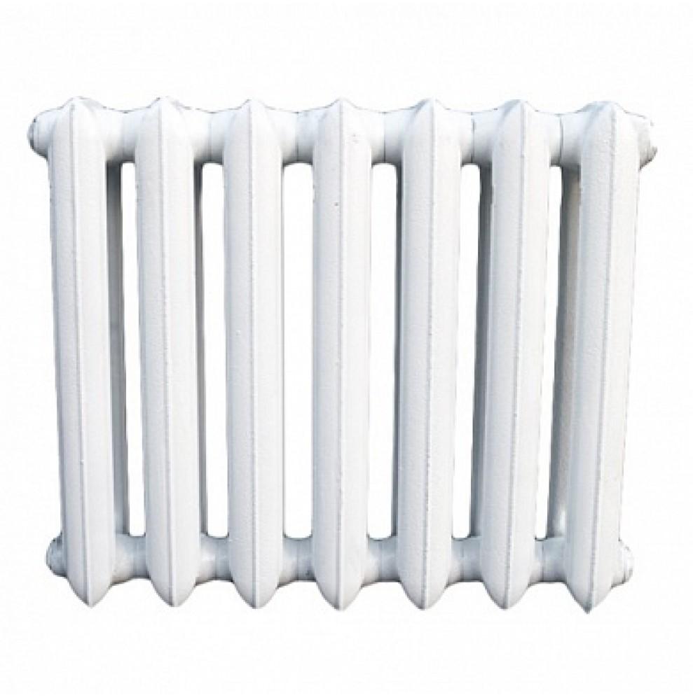 Радиатор мс-140-500: характеристики, особенности, типичные проблемы и их решения