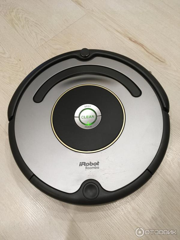 Irobot roomba 960: обзор, технические характеристики, инструкция