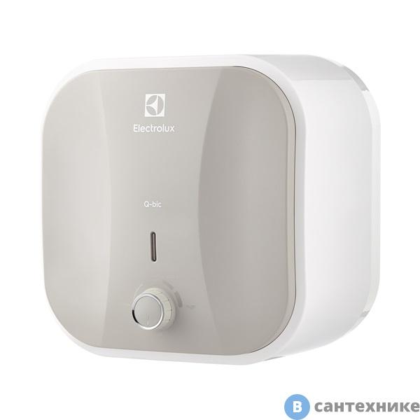 Какой фирмы накопительный водонагреватель лучше выбрать: ariston, electrolux, gorenje, thermex, atlantic