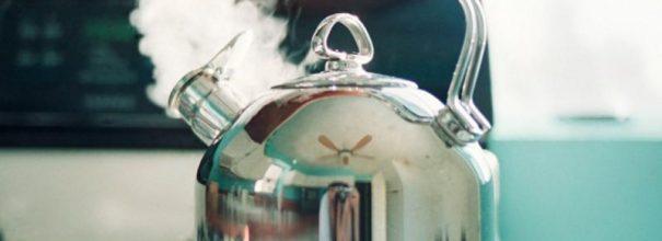 Почему нельзя кипятить воду дважды: научный факт это или миф