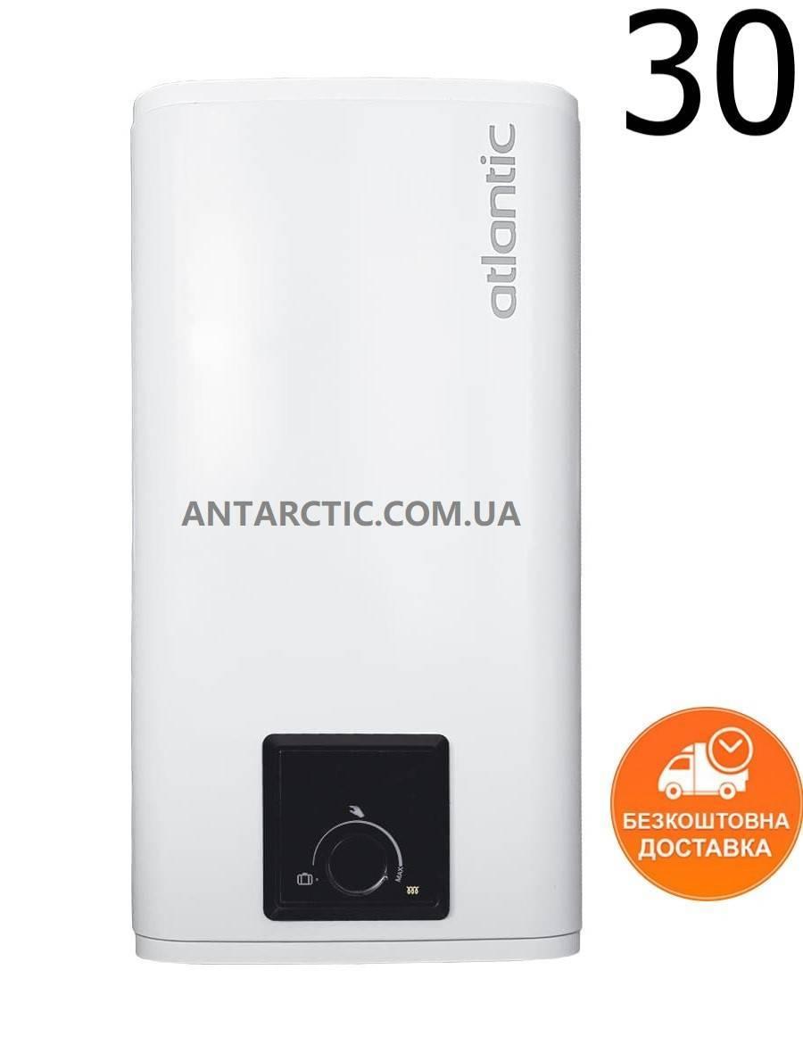 Водонагреватель атлантик (atlantic) на 50, 80 и 100 литров: отзывы, какой купить