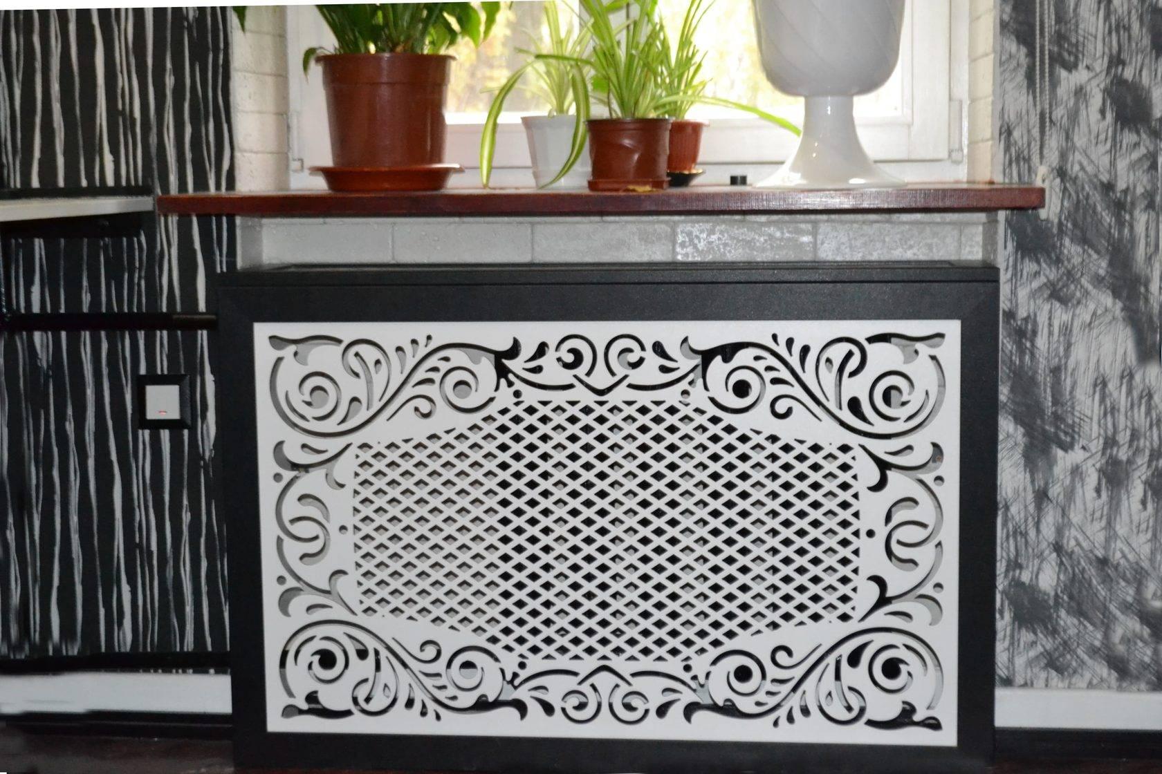 Счетчик тепла на батарею: принцип работы накладного датчика отопления в квартире