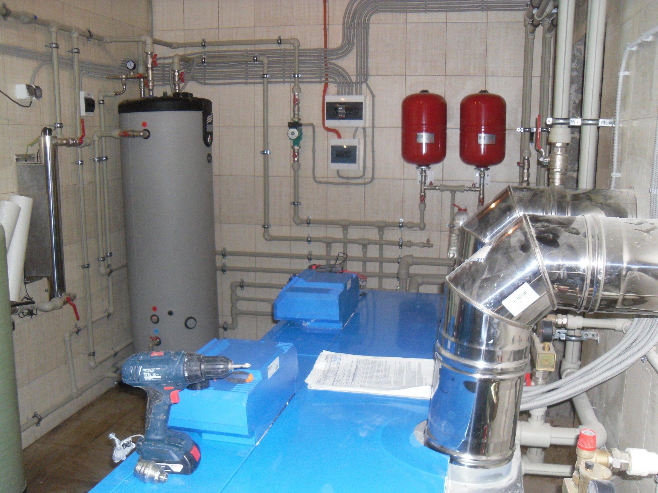 Водоотводная канава: как правильно ее обустроить, последовательность выполнения работ
