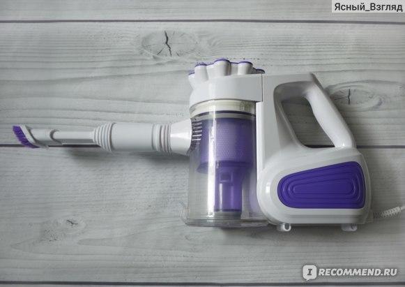 Пылесосы puppyoo: особенности модели p9 и мощного беспроводного пылесоса a9, обзор робота-пылесоса wp650, отзывы владельцев