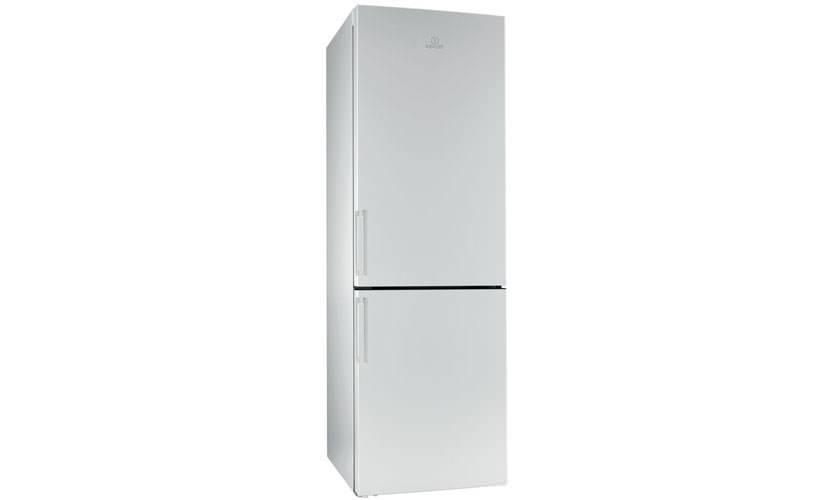 Как выбрать холодильник: что лучше и почему