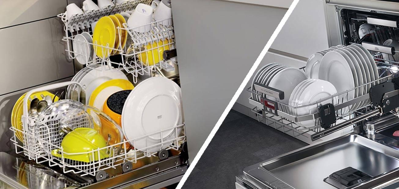 Как выбрать лучшую отдельностоящую посудомоечную машину: что это такое, на что обратить внимание до покупки, обзор популярных моделей, их плюсы и минусы