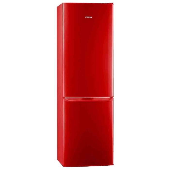 Холодильники pozis: топ - 7 лучших моделей