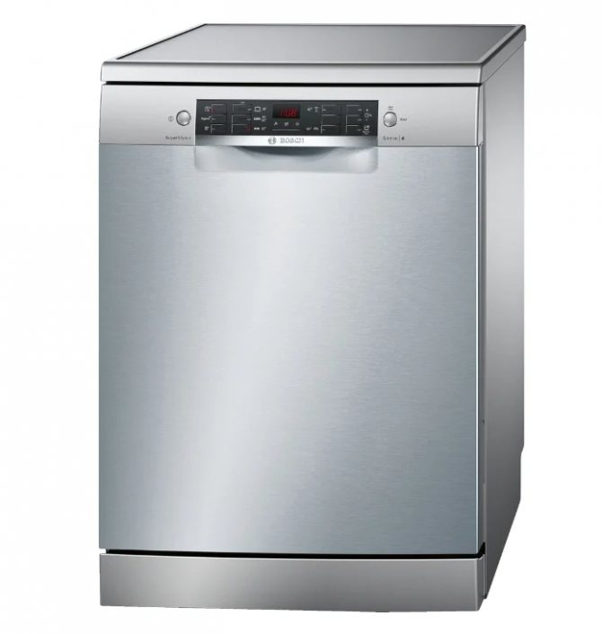Топ 10 лучших посудомоечных машин 45 см по отзывам покупателей