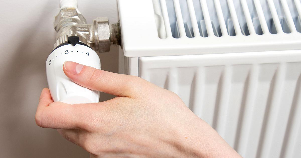 Капает батарея отопления: что делать? как заделать? кому звонить?