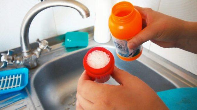 Как правильно мыть душевую кабину — рассказываем по полочкам
