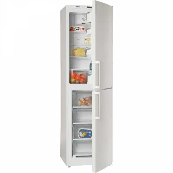 Топ 10 лучших холодильников атлант по отзывам покупателей