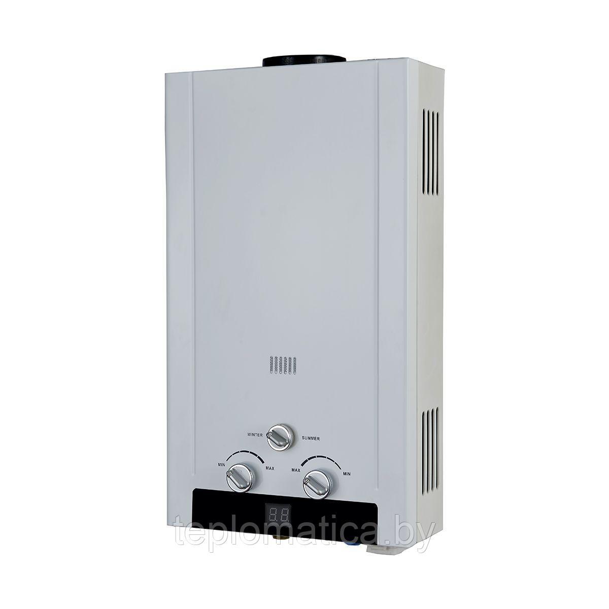 Вектор (vektor) | водонагреватели, бойлеры, колонки | ваши отзывы, мнения, советы и каталог: газовые проточные водонагреватели, газовая колонка