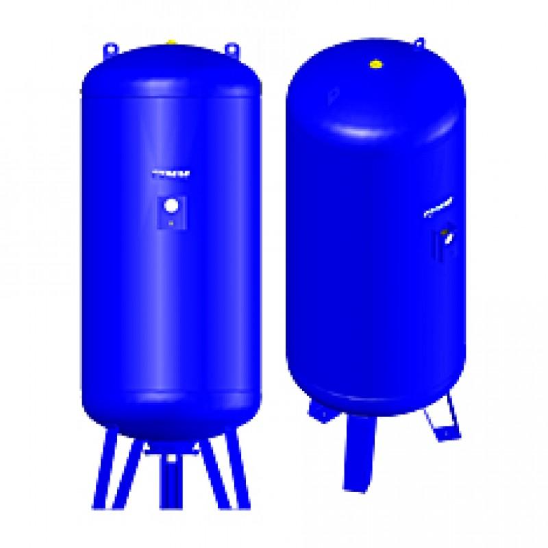 Как подобрать гидроаккумулятор для водоснабжения: инструкция   гидро гуру