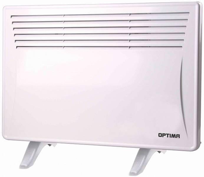 Что лучше - конвектор или тепловентилятор? - serviceyard-уют вашего дома в ваших руках.