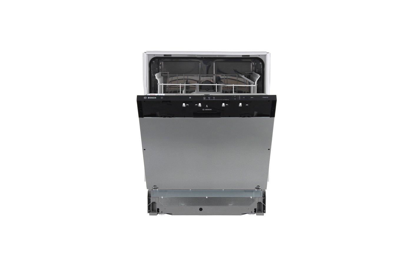 Посудомоечная машина bosch serie 2 smv 23ax00 r