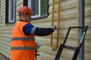 Осмотр и проверка газового оборудования в квартире: платно или нет? 2020 год
