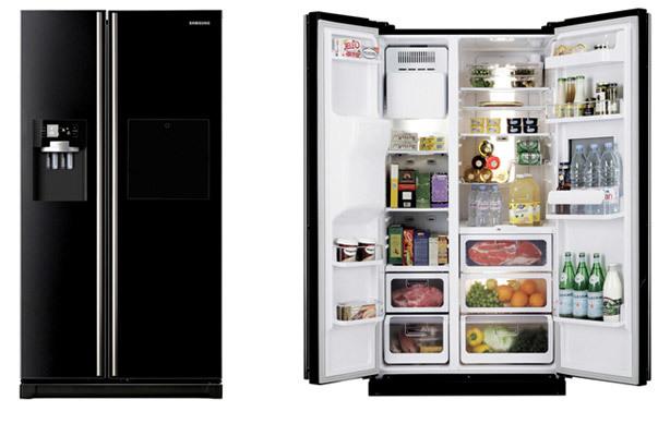 7 основных причин неисправности холодильника | alm-remont