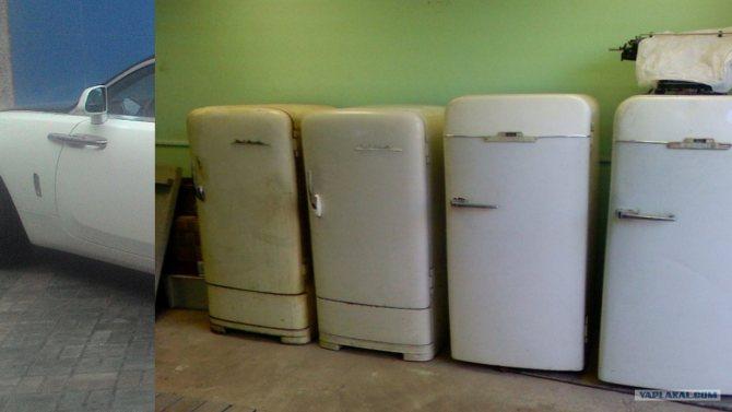 Долговечные холодильники для дома: рейтинг лучших
