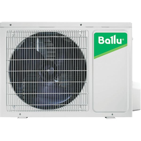 Настенная сплит-система ballu bsv-07h n1