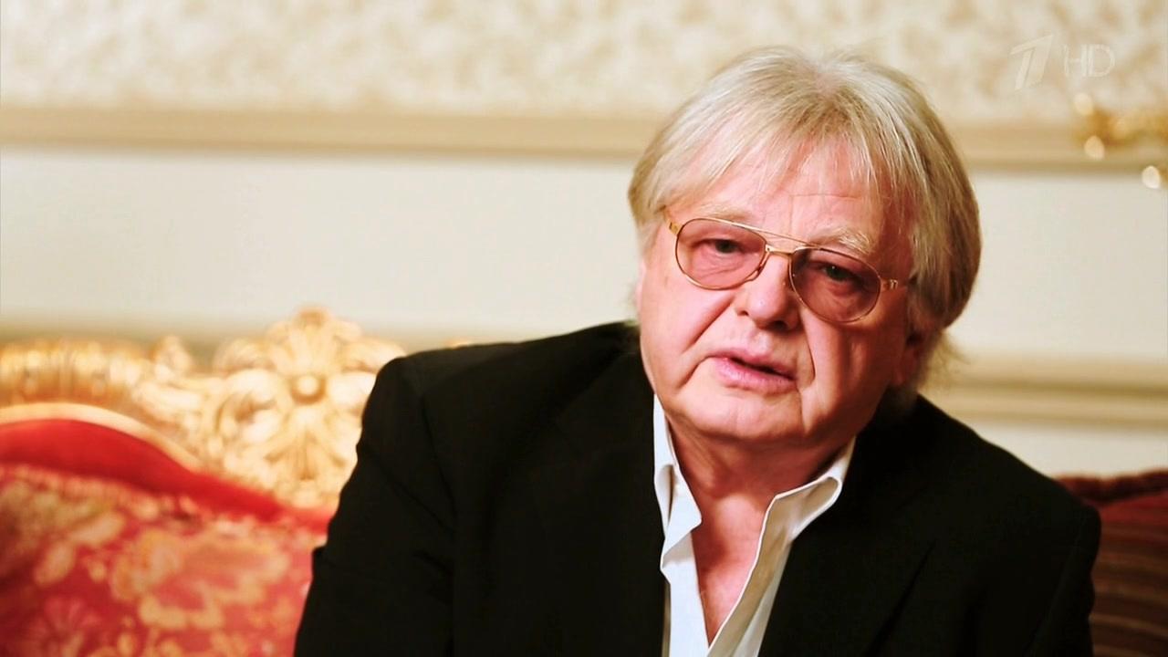 Юрий антонов ℹ️ биография личная жизнь, его дети, лучшие песни, альбомы композитора, фото в молодости, дом и семья
