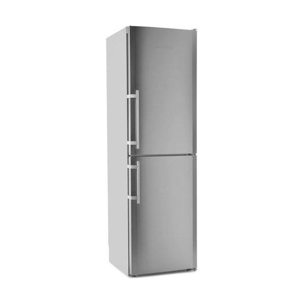 Рейтинг лучших холодильников фирмы lg 2019 года (топ 10)