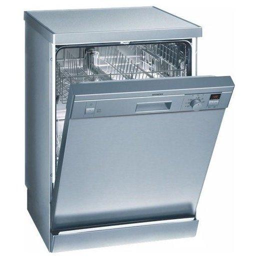 Встраиваемые посудомоечные машины siemens 60 см - обзор моделей