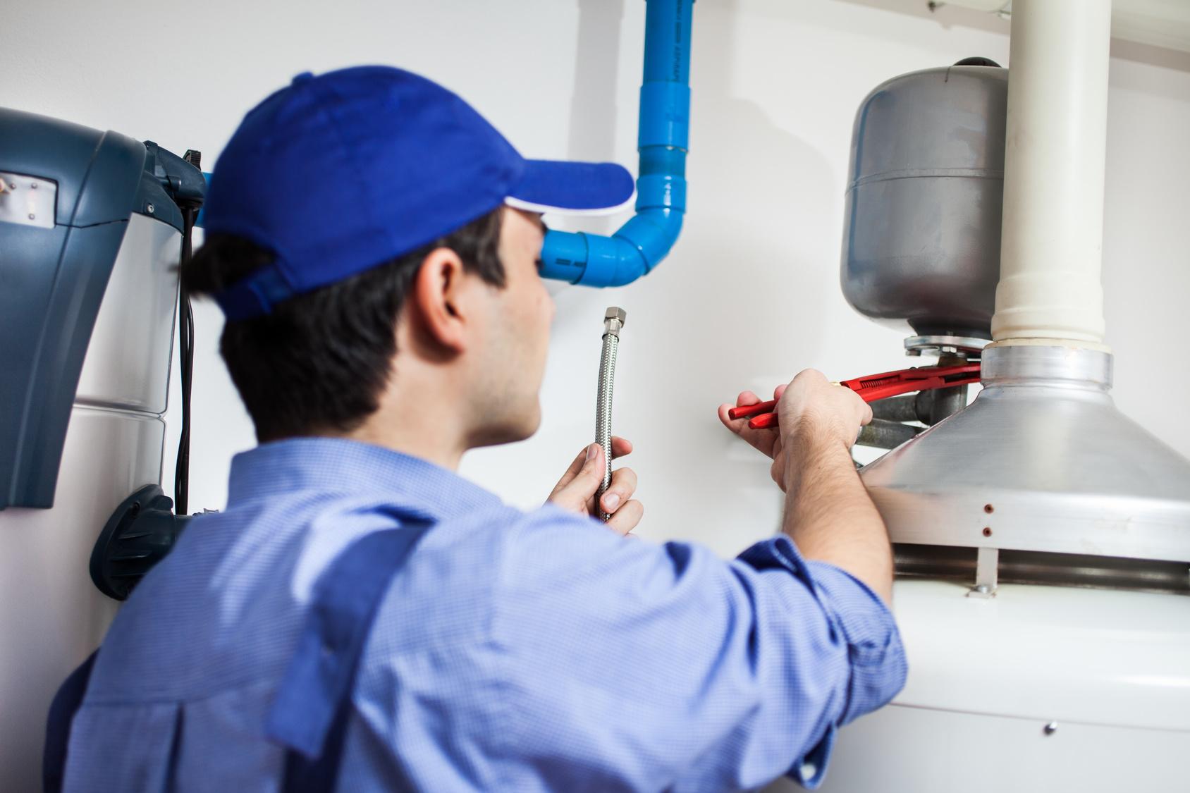 Проверка газа в квартире: как и сколько раз должны проводиться техосмотры газового оборудования