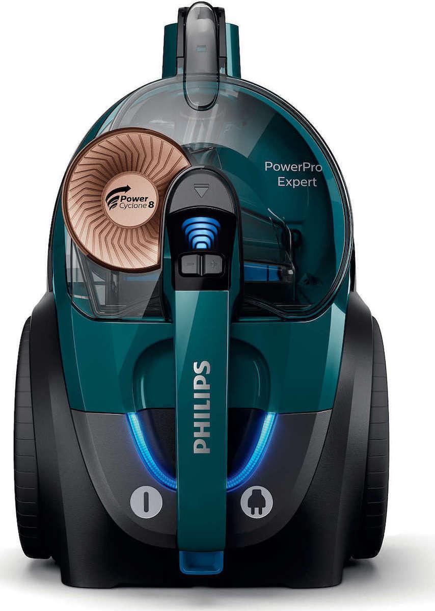Пылесосы Philips: десятка лучших предложений на рынке + рекомендации по выбору