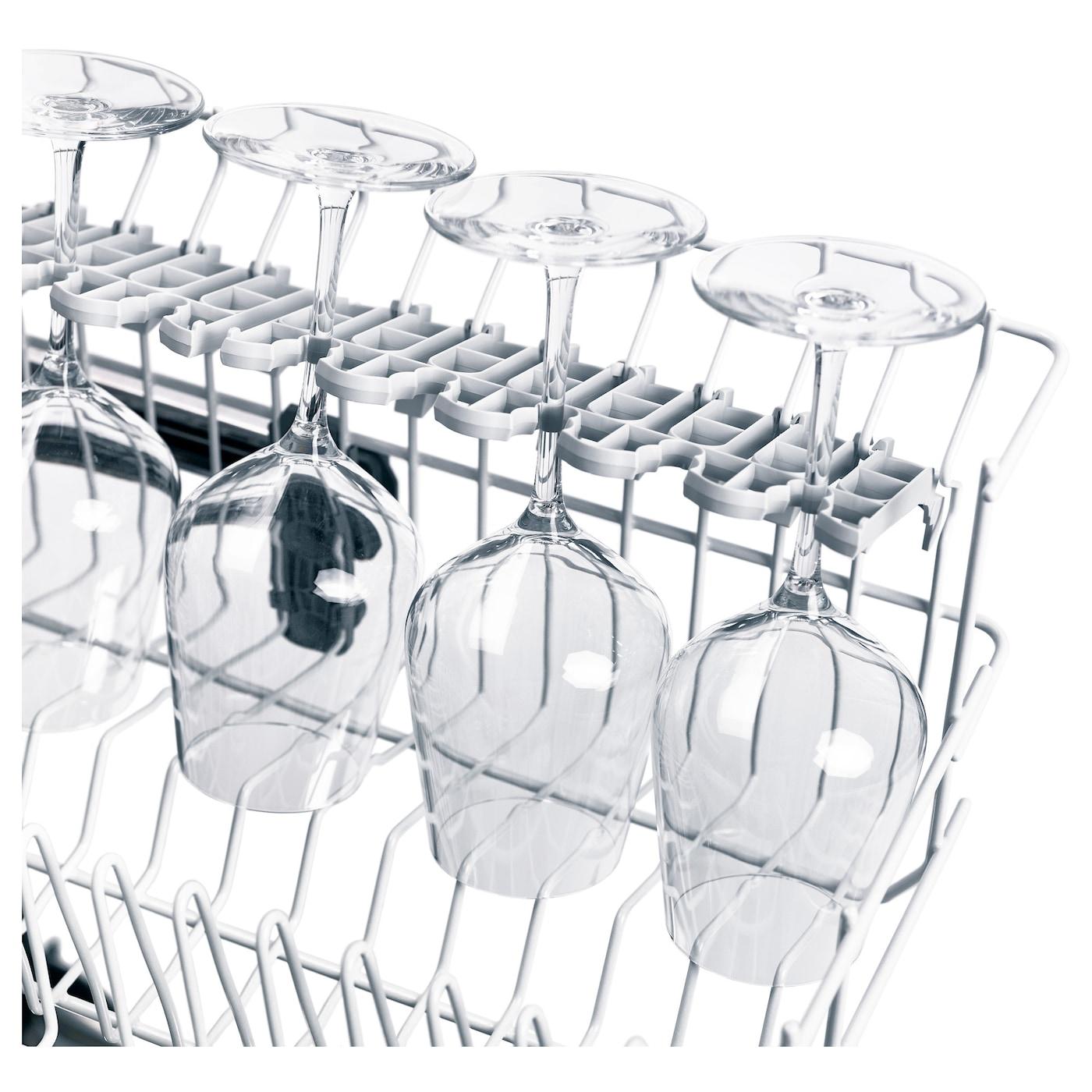 Какая посудомоечная машина самая лучшая: отзывы 2018 2стиралки.ру