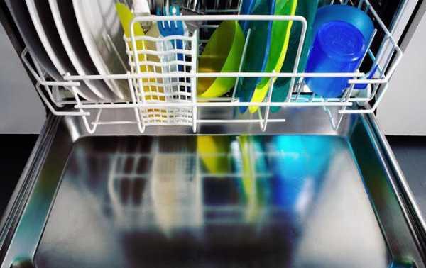 Отзывы о посудомоечных машинах korting