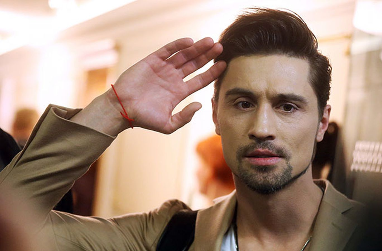 Дмитрий билан - биография, детство и юность, новости 2018, личная жизнь | stars-news.ru