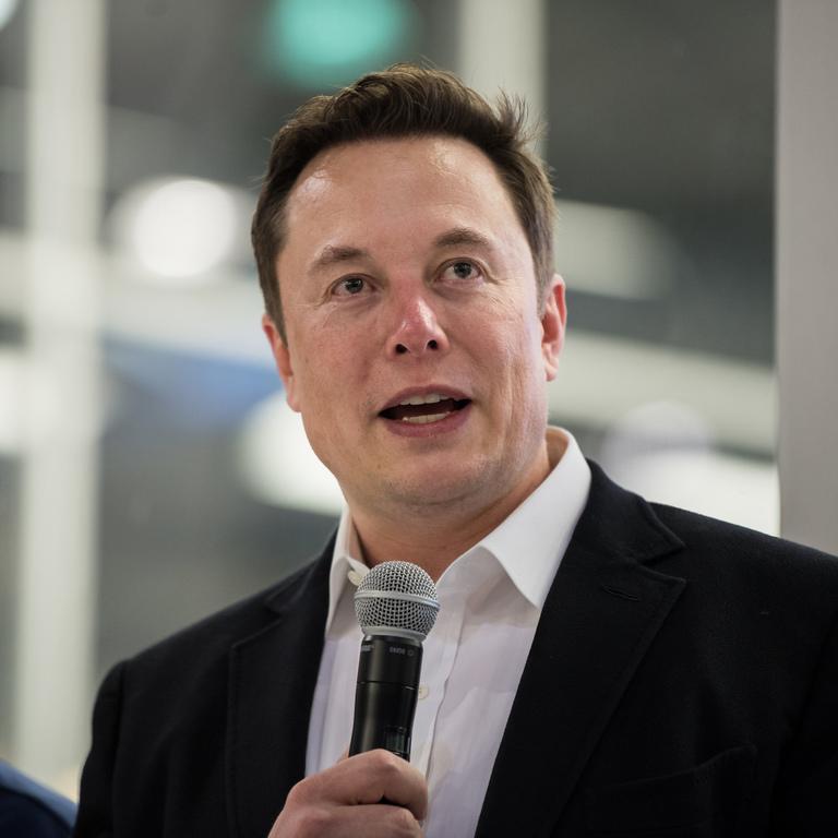 Илон маск: покоритель космоса, миллиардер, филантроп. что ещё нужно о нём знать?