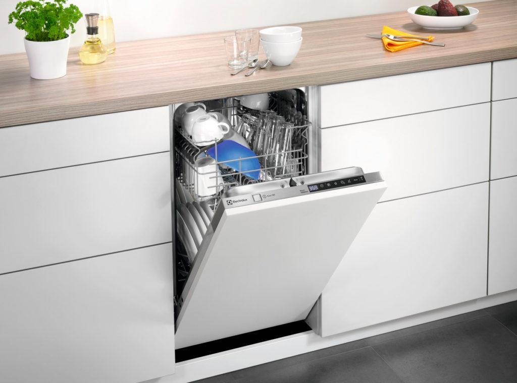 Посудомоечные машины gorenje 45 см