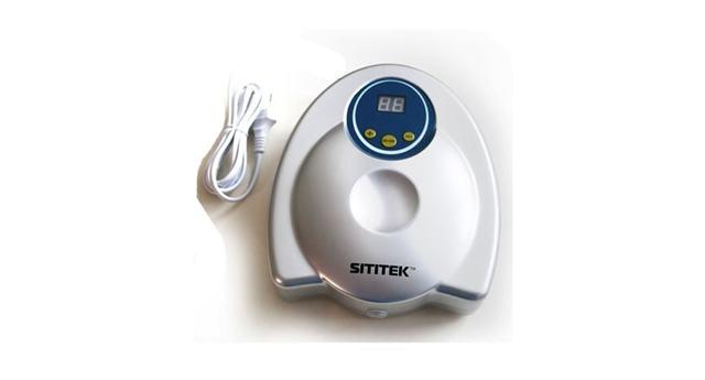 Ионизатор воздуха для квартиры: как выбрать, советы и рекомендации по подбору, обзор лучших моделей, их плюсы и минусы