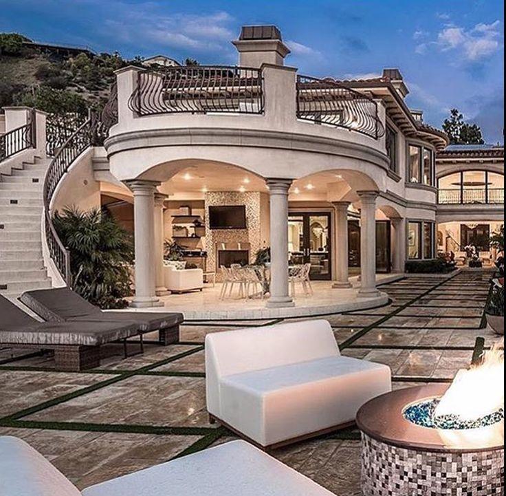 10 самых дорогих домов в мире (фото, стоимость)