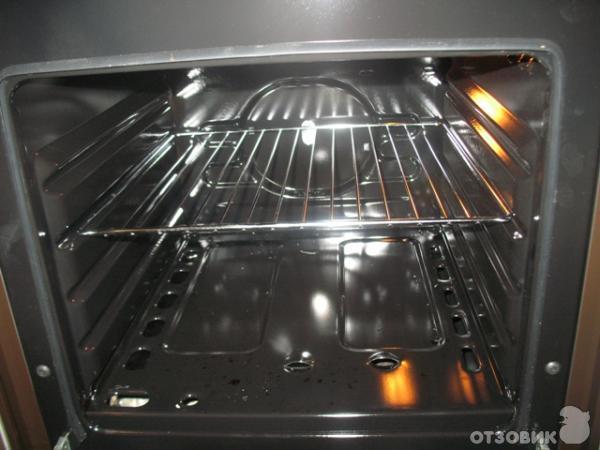 Инструкция по эксплуатации газовой плиты: как включить духовку? правила пользования плитой. защита на плиту от детей и система безопасности. симптомы отравления газом