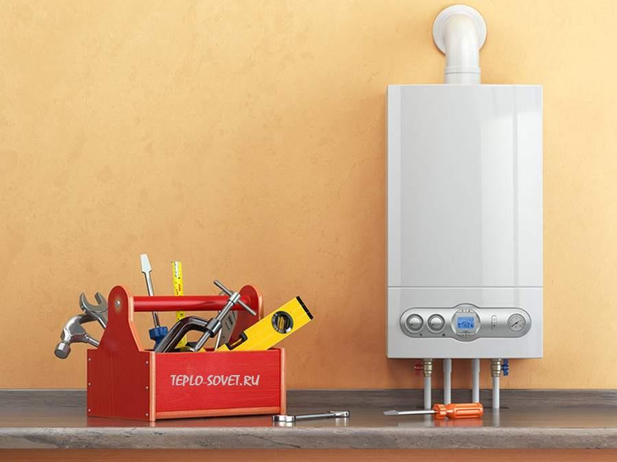 Как выбрать газовую колонку: советы по выбору + обзор лучших моделей
