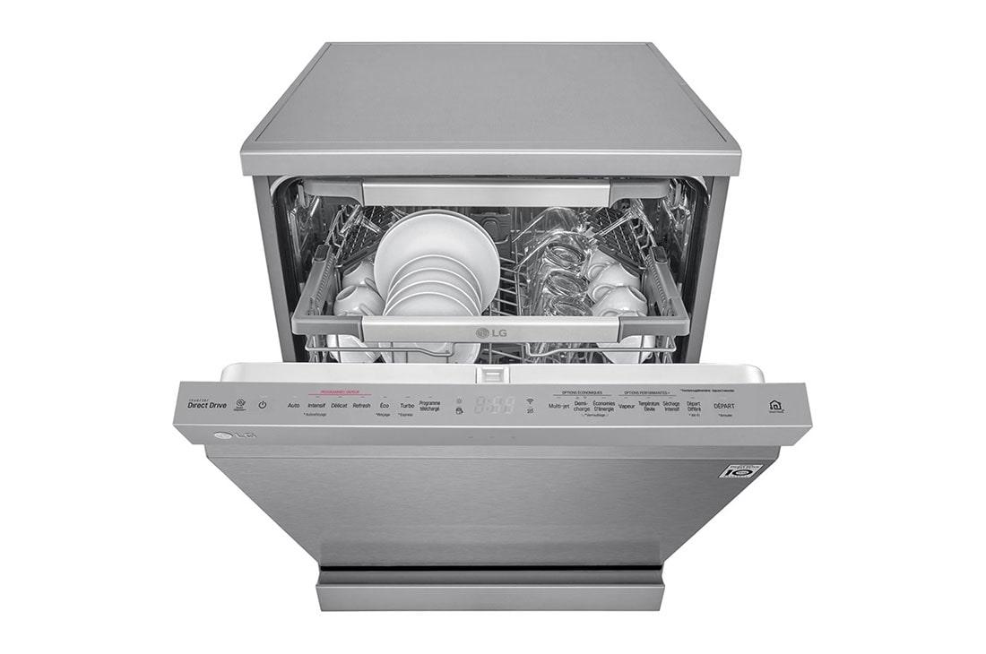 Топ-5 компактных встраиваемых посудомоечных машин — рейтинг 2019-2020 года, технические характеристики, плюсы и минусы, отзывы покупателей