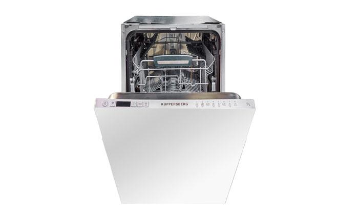 Рейтинг лучших встраиваемых посудомоечных машин 60 см 2020 топ 10   рейтинг лучших   яндекс дзен
