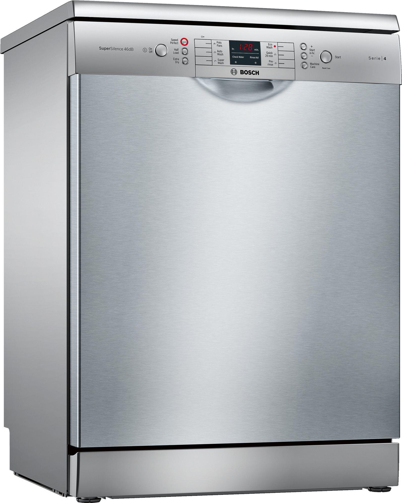 Посудомоечная машина bosch silence plus: инструкция по эксплуатации, применению, неисправности, что это за функция, встраиваемая, как пользоваться, serie 2, edition 45, отзывы, ошибка е09